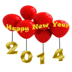 Happy New Year img blogs